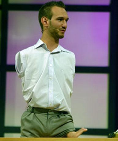 nick.vujicic.now